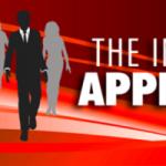 Meet the Insurance Apprentice 2020 Finalists