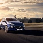 Opel ADAM brings affordable style to the market
