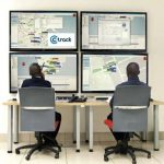 DigiCore, supplier of Ctrack, announces 34% increase in profit after tax