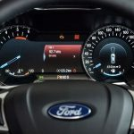 Ford Announces New European Research Collaborations for Innovation in Mobility and Autonomous Vehicles