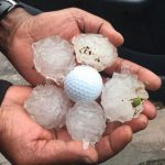 Insurer shares some insights on the impact of February storms in Pietermaritzburg