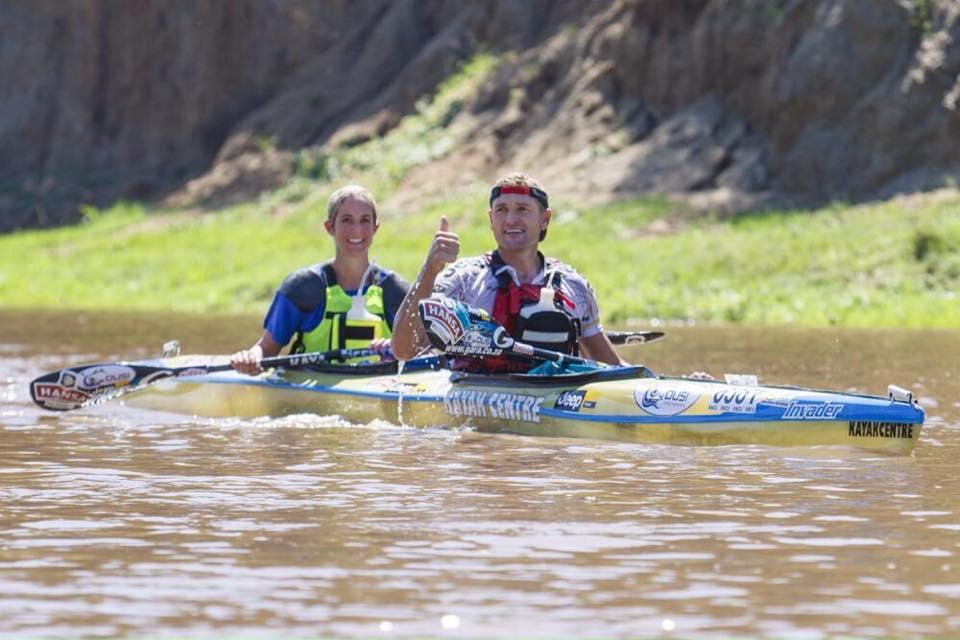 Hank_Pippa_McGregor_Dusi_Canoe_Marathon