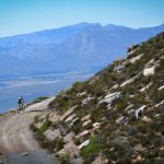 Loaded field set to battle at DUTOIT Tankwa Trek mountain bike race