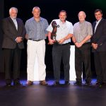 Toyota celebrates Top Performing Dealers