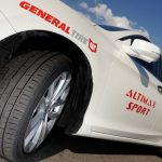 Altimax passenger car tyre range key to General Tire expansion in South Africa