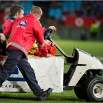 ER24 warns on alertness and guarding against head injuries in sport