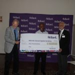 Hollard Supports the National Council Against Smoking