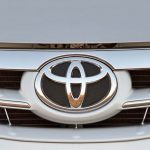Toyota retains spot as most valuable automotive brand