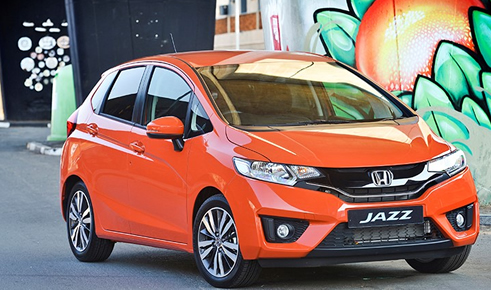 Honda Sets First Half Of Fiscal Year Records For Automobile Production Worldwide Overseas