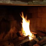 Top tips to get your house in shape and safe for Winter
