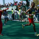 Nedbank brings it home with Comrades 2015