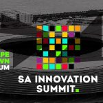 Emerging Companies Insights Publication to be launched at SA Innovation Summit