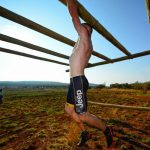 Jeep Team's OCR athletes selected to represent South Africa at the OCR World Championships