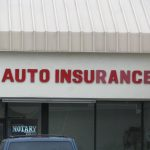 4 terms in your car insurance cover you should understand