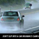Prepare for the rain and hailstorm season, says Mutual & Federal