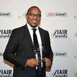 Argon Asset Management scoops two IAIR awards in Milan
