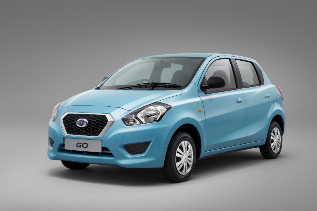 kinsey report 2015 names datsun go the most affordable car in south africa insurance chat. Black Bedroom Furniture Sets. Home Design Ideas