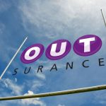 OUTsurance to sponsor SA Rugby Match Officials