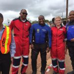 ER24 joins forces with Operation Hydrate