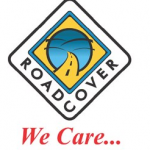 RoadCover shares thoughts on the Road Accident Benefit Scheme (RABS)