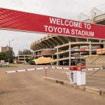 Toyota South Africa Motors renews contract with Free State Cheetahs for another three-year period.