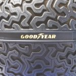 Goodyear unveils Eagle-360, a visionary tyre concept for future autonomous vehicles