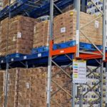 Investment in new, state-of-the-art cold storage warehouse gives Imperial clients a competitive edge