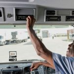 FleetBoard Drivers' League 2015: South African tops the global ranks