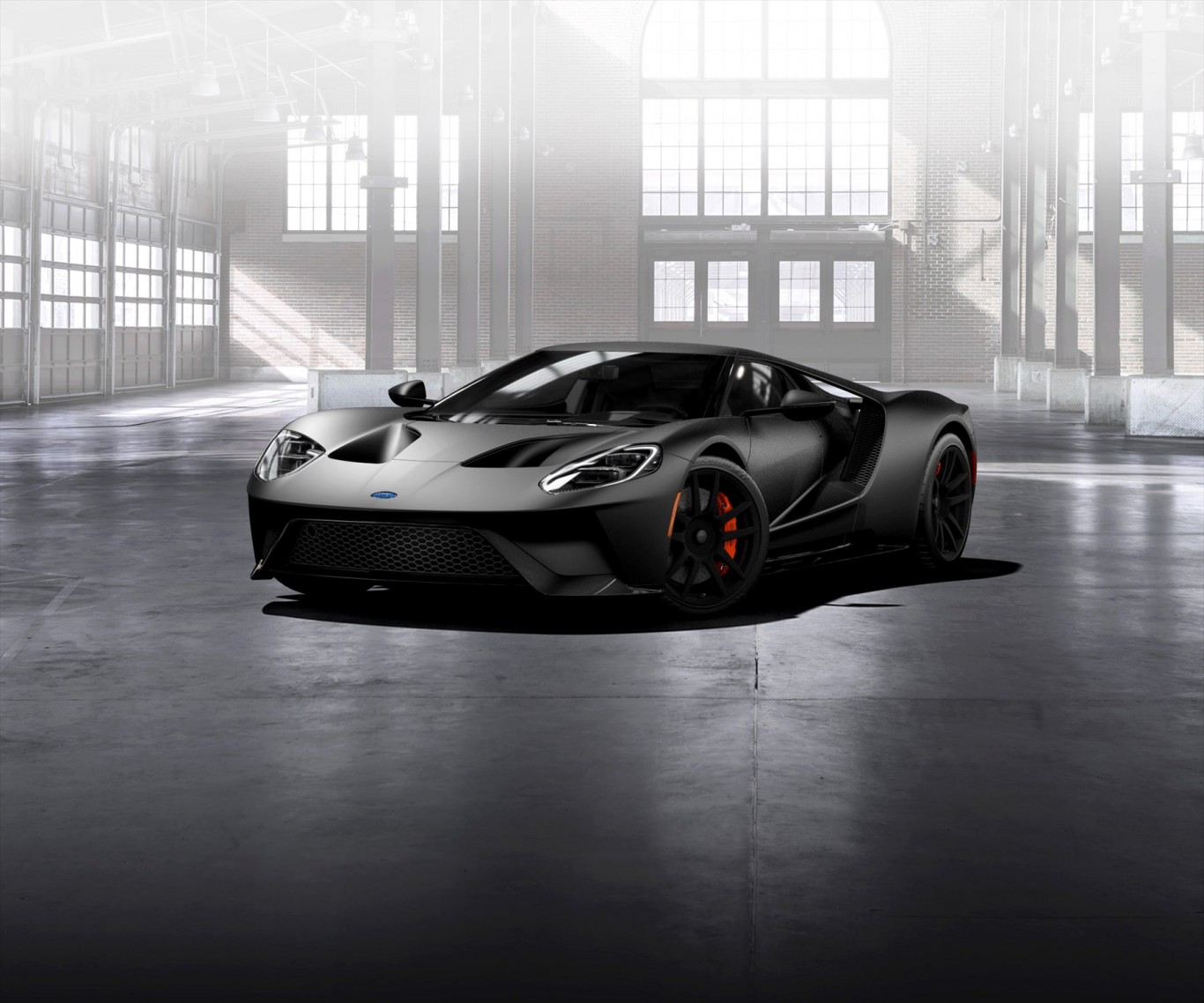 ford-gt-2_1800x1800