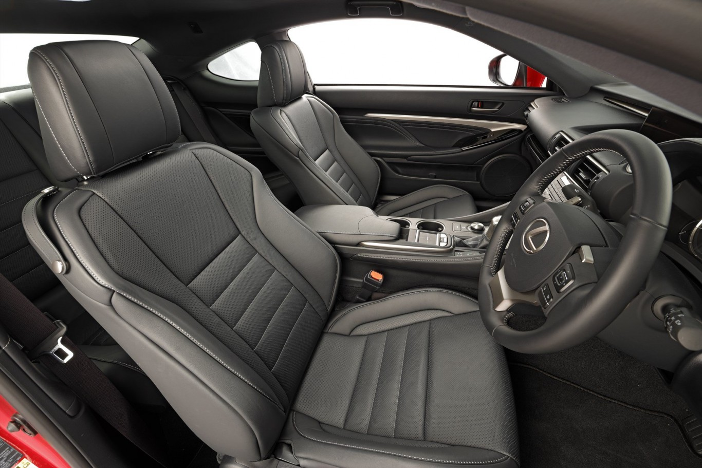 rc-interior_1800x1800