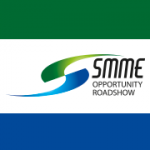 Durban entrepreneurs to gather at SMME Opportunity Roadshow