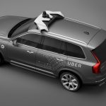 How will the commercialisation of driverless cars impact insurance?