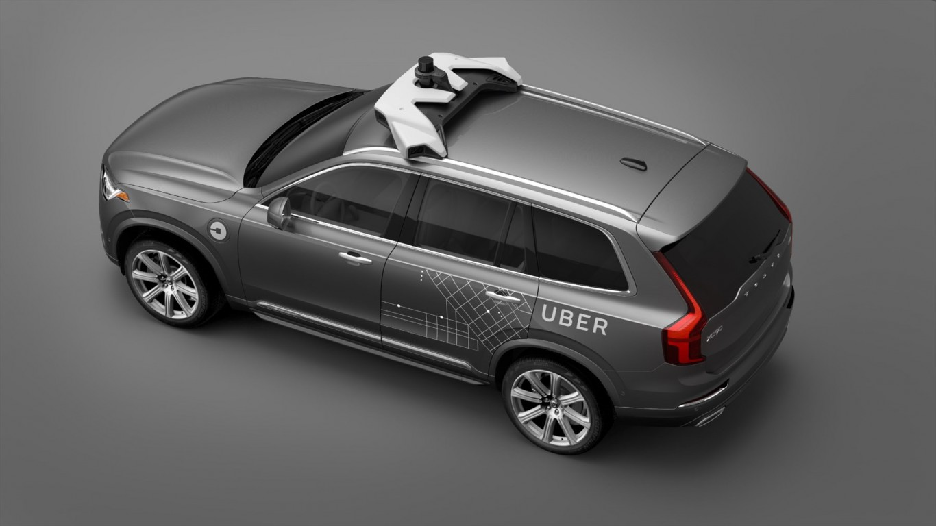 194845_volvo_cars_and_uber_join_forces_to_develop_autonomous_driving_cars_1800x1800