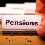 SABC Pension Fund a strong supporter Best Practices in the retirement industry