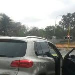 Vehicle and stolen items recovered after hijacking in Eeersterust