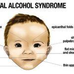 International Foetal Alcohol Syndrome Awareness Day