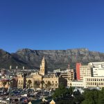 Co-working and flexible office rentals the new trend in Cape Town