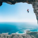 South African Photographer Wins Red Bull Illume Competition