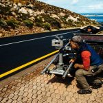Virtual Reality the next steps with Mercedes-Benz South Africa