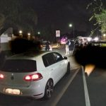 Housebreaking suspects arrested in Braemar Avenue in La Lucia