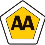 Change of attitudes needed for safer roads in South Africa – AA