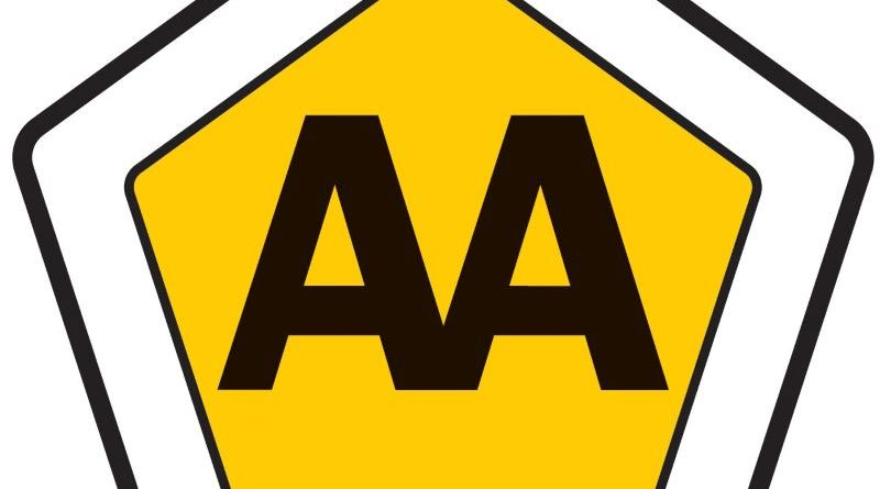 aa chat