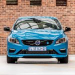 Polestar wins Wards 10 Best Engines award with S60 Polestar