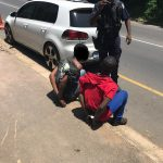 Robbery suspects arrested in Sunningdale, Durban