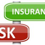 New Year Resolutions to Get Your Insurance in Top Shape