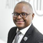Thusang Mahlangu succeeds Delphine Traoré Maïdou as CEO of AGCS Africa