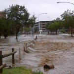 Prepare for heavy rain and flooding in Gauteng, says Mutual & Federal