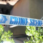 Search for house robber who assaulted resident in Rietfontein, Pretoria