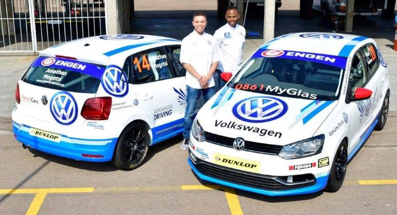 Engen Volkswagen Cup gears up for possibly best season yet