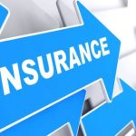Insurance plays an Important Role in Staying Financially Strong